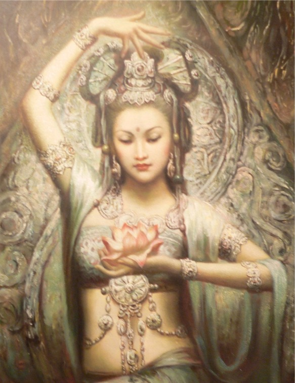 studio amore tantra massage forum