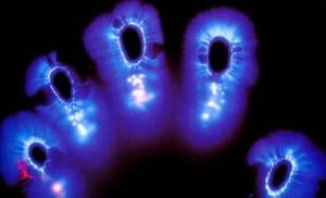 energy-handprint