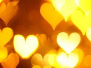 radiant-heart